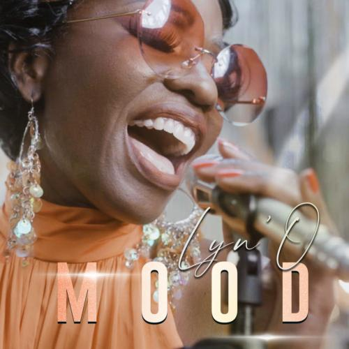 LynO – Mood (Official Video)