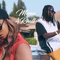 Mona 4Reall ft Stonebwoy - Hit (Official Video)