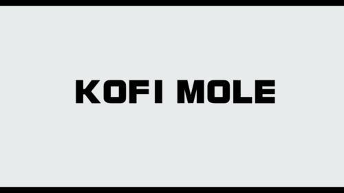 Tulenkey – Composure ft. Kofi Mole (Official Video)
