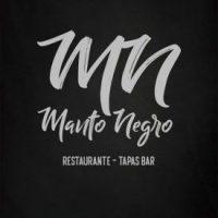restaurante_mantonegro