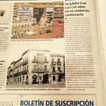 entrevista_belen_aguilo_noticia_prensa