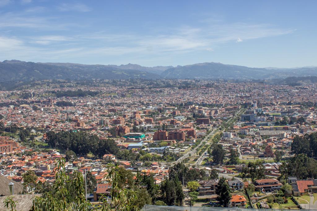 Ecuador_cuenca_Mirador_de_Turi_viviramiestilo-2