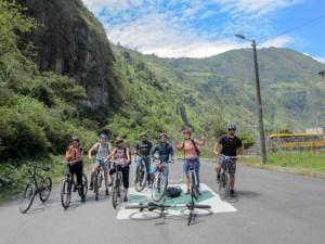 Nelson_Narvaez_Bici_tours_en_baños_Ecuador-8