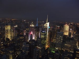 new-york-desde-empire-state