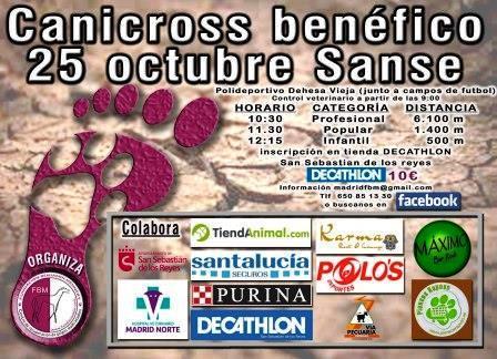 Canicross_Benéfico_FBM