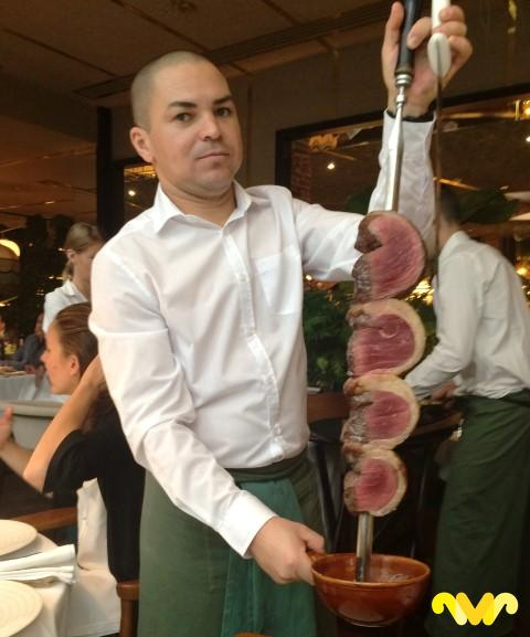 amazonico-restaurante-picanha