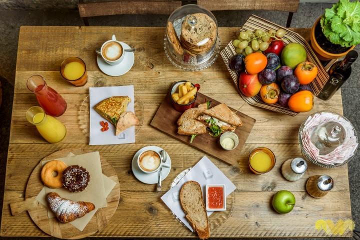 petit-lunch-taberna-arzábal-museo-reina-sofía-madrid