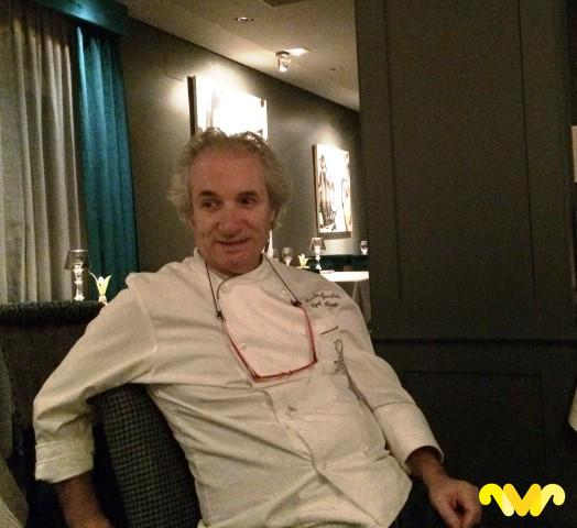 carlos-oyarbide-chef
