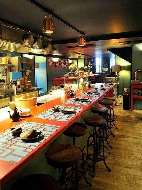 casa-marcelo-restaurante