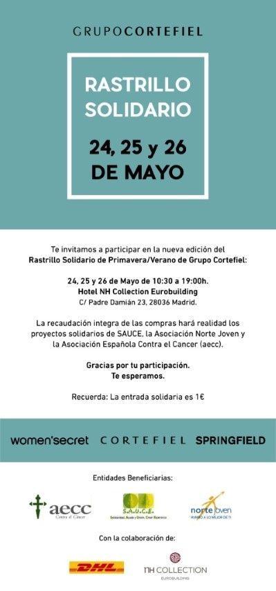 cortefiel-rastrillo-solidario-mayo-2016