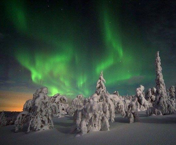 elefant-agencia-viajes-finlandia-aurora-boreal
