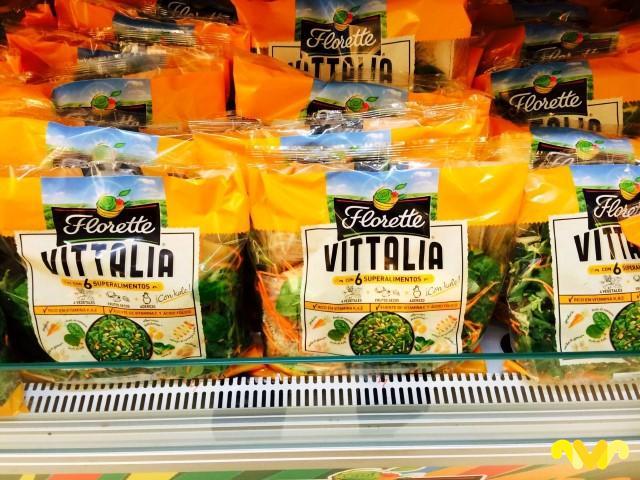 florette-vittalia-ensalada