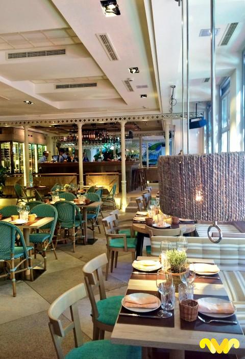 florida-retiro-madrid