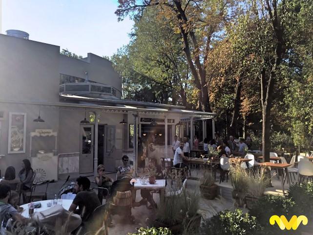 florida-retiro-restaurante-kioskos