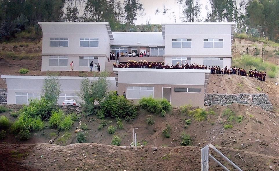 geologos-del-mundo-escuela-ecuador