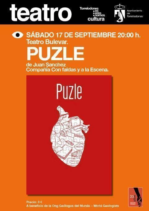 puzle-teatro-solidario-geologos-del-mundo