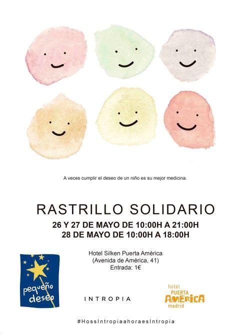 intropia-rastrillo-solidario-fpd-primavera-2016