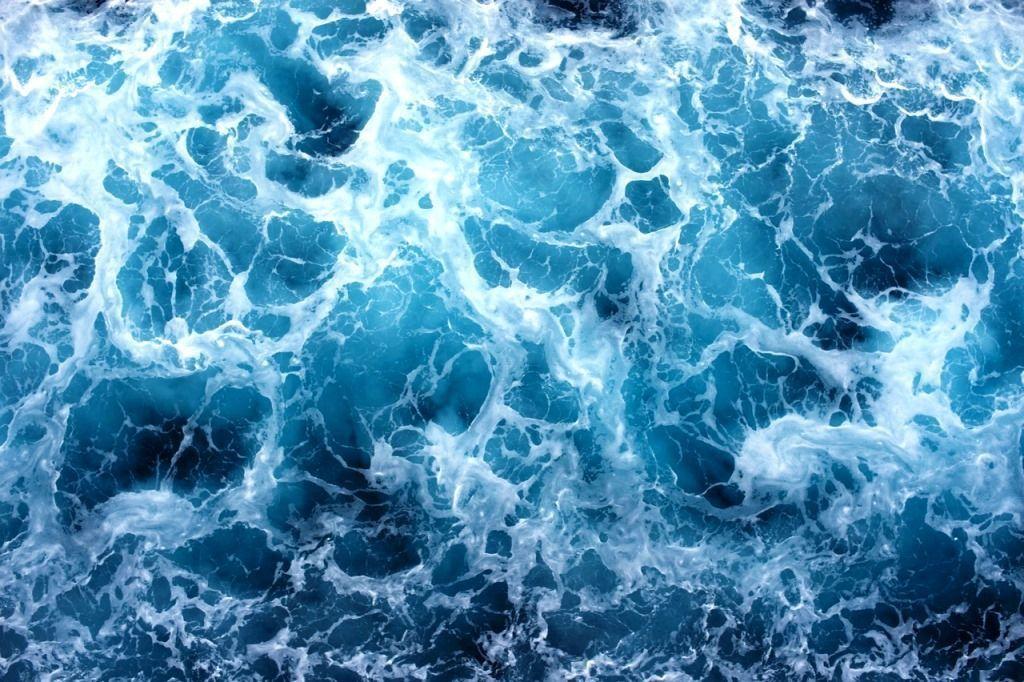 agua-joaquin-rivero