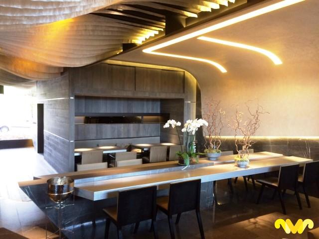 kabutokaji-restaurante-sala