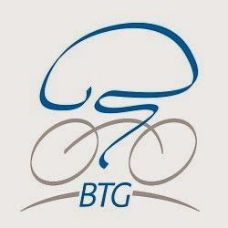 logo-BTG