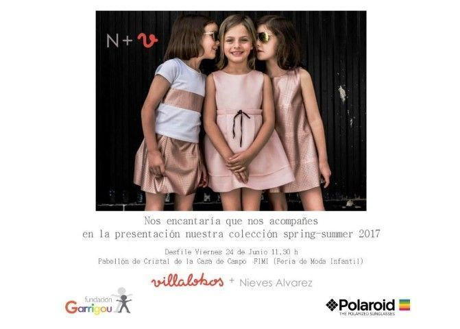 nmasv-invitacion-verano-2017