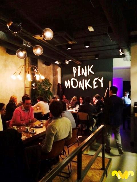 pink-monke-restaurante