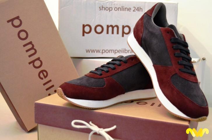 zapatillas-pompeii-brand-modelo-jazzy