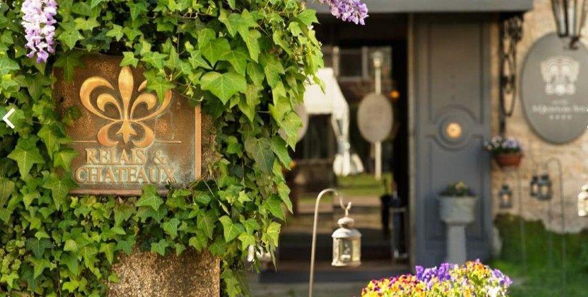 relais-chateaux-hoteles