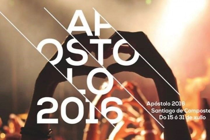 santiago-apostol-2016