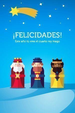 unicef-tarjeta-reyes-navidad