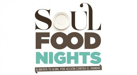 soul-food-nights