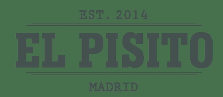 cropped-cropped-logo-el-pisito111