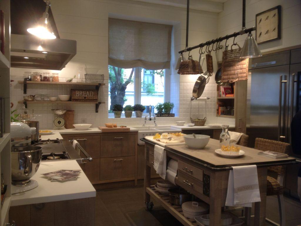 Casa Decor_Cocina