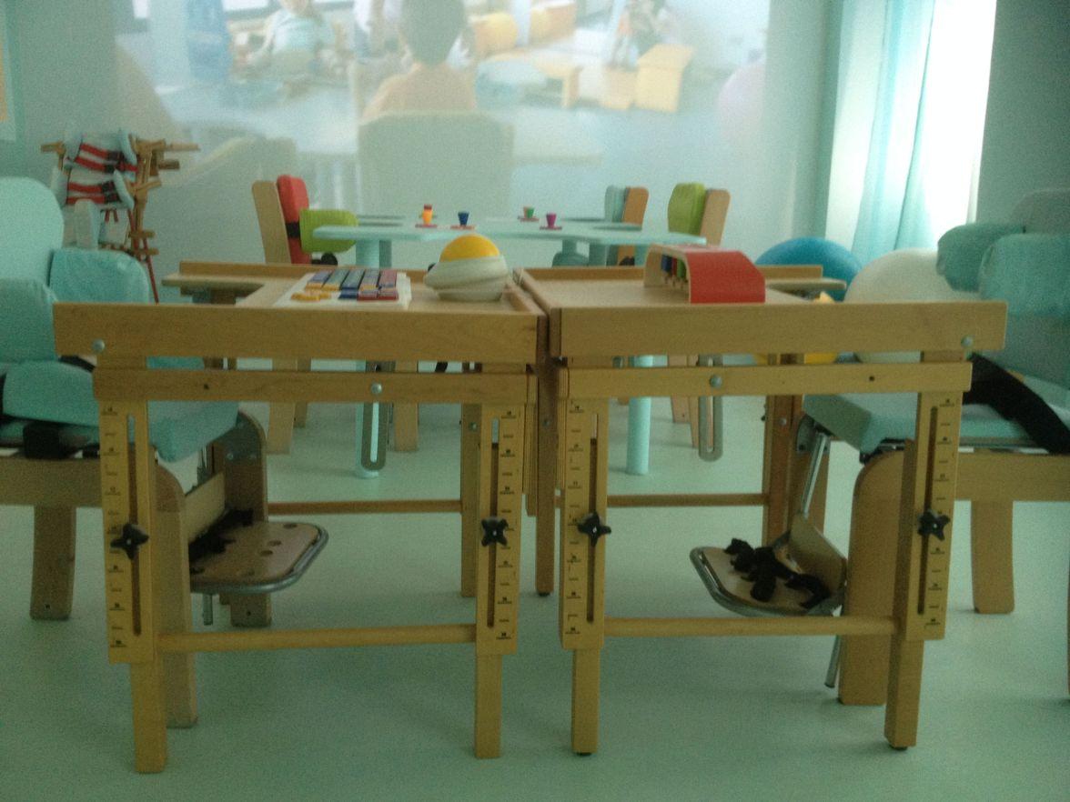 Casa Decor_fantasia de aula