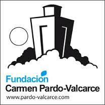 Fundación Carmen Pardo-Valcarce