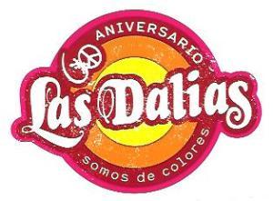 Mercadillo_las_dalias