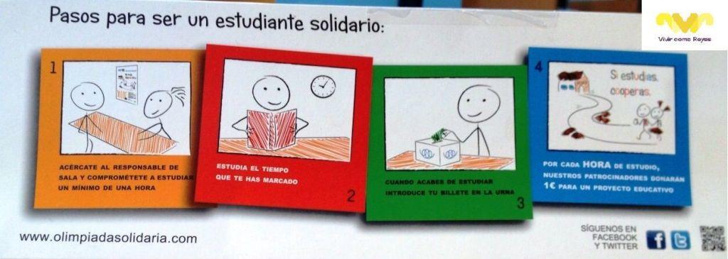 LOS REYES DEL ESTUDIO (2)