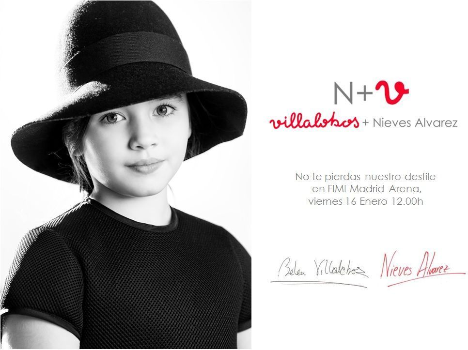 nmasv-coleccion-otoño-invierno-2015