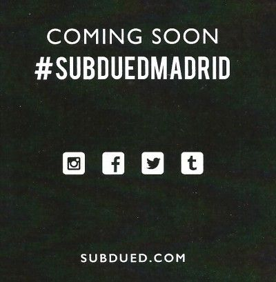 subdued_madrid