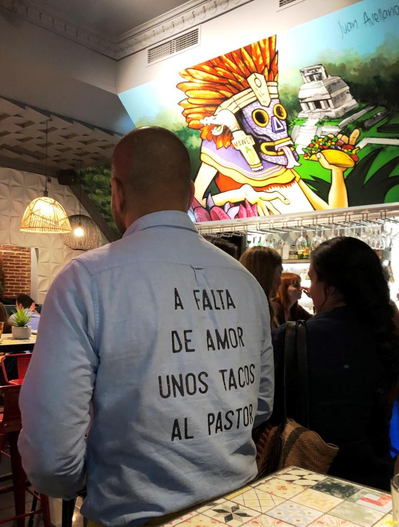 Mawey_Taco_Bar_Gran_Via