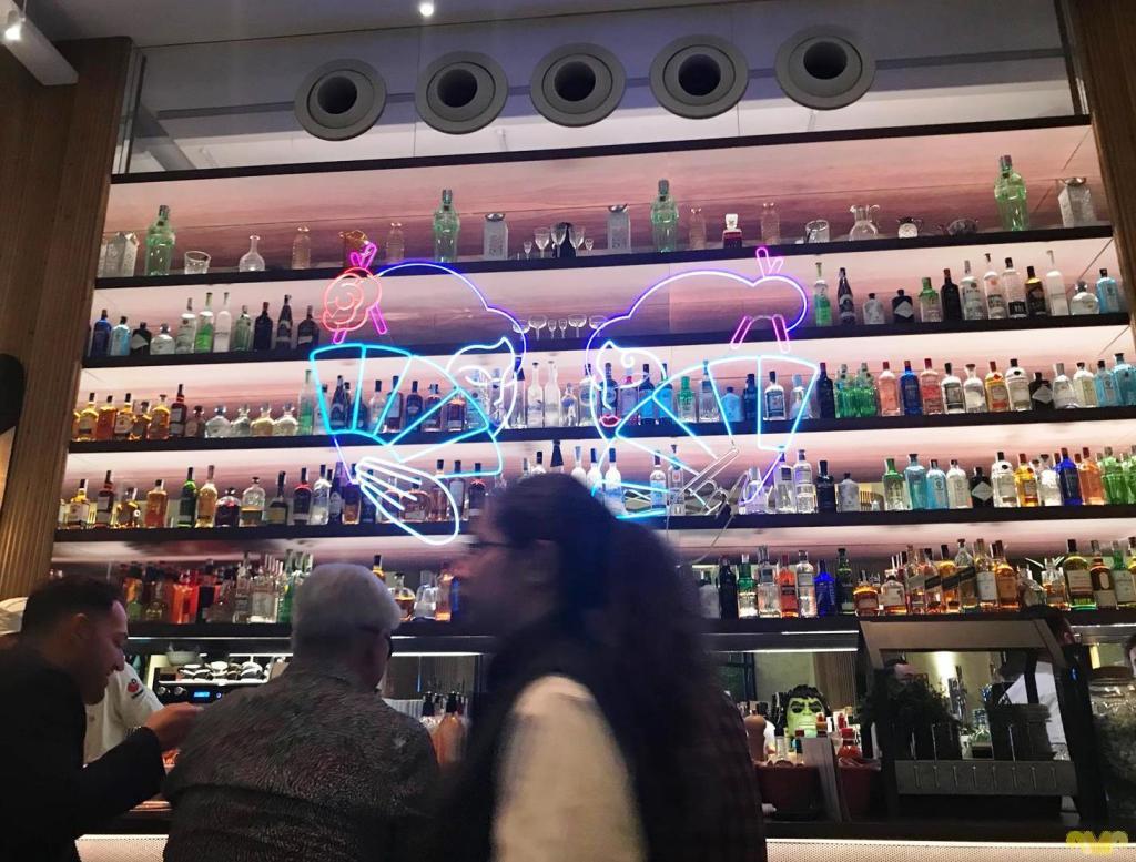 umo-restaurante-japones-madrid