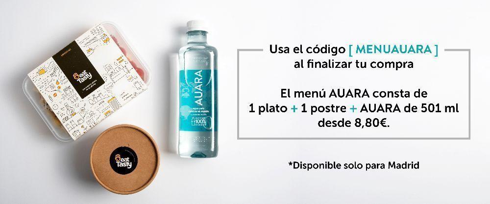auara_menu_solidario