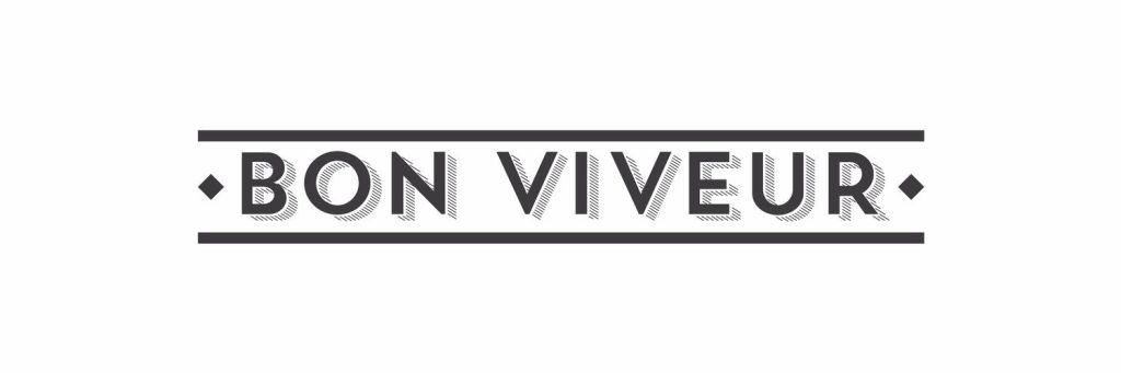 bon_viveur_portal_revista_digital_gastronomia
