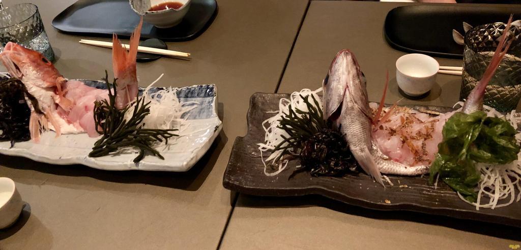 kabuki-wellington-sashimi