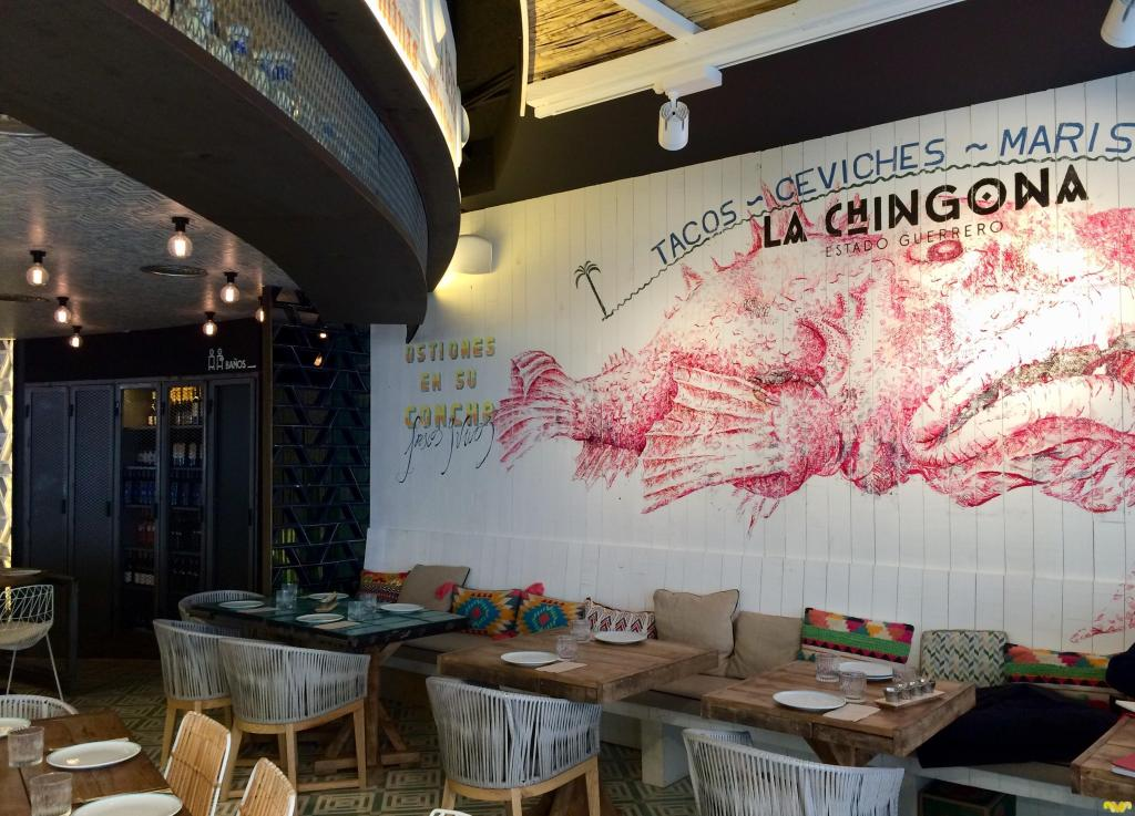 la-chingona-cantina-mexicana-en-aravaca-madrid