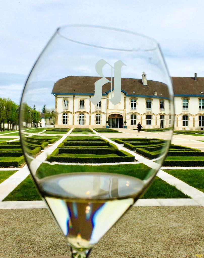 ruinart-maison-champagne