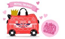 Royal-Trunkiblog