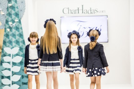 big_the-petite-fashion-week0794