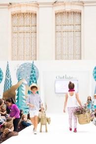 the-petite-fashion-week0483