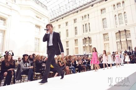 the-petite-fashion-week_41
